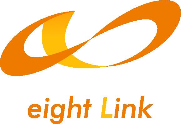 eight Link株式会社