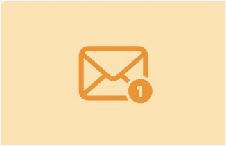 従来の電話・メール予約での取りこぼしを減少